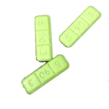 Buy Green Xanax Bars