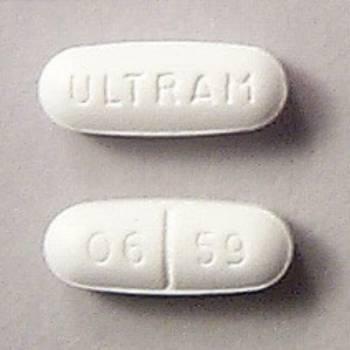 Ultram 50mg
